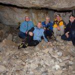 Eishöhle17-1