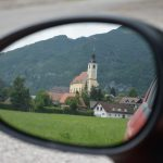 3-Blickwinkel